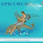 Epicurus Travel