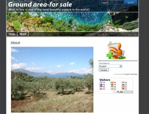 greeksite.info