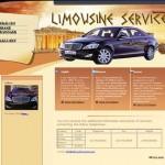 Athens Limo service