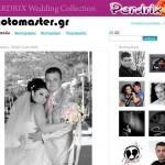 photomaster.gr
